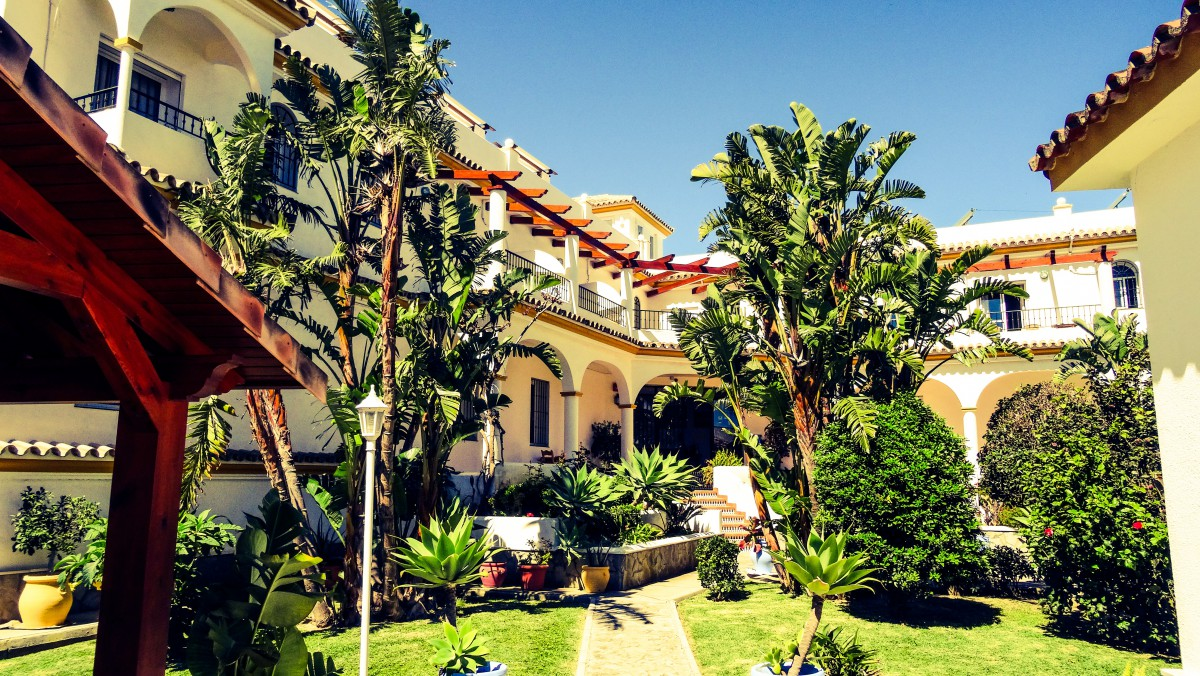hotel_April